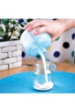 MYCey Bebek Beslenme Ürünleri Mavi
